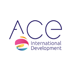 ACE International Development